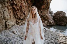 Mesebeli esküvő: Nora Sarman és a Pinewood Weddings gyönyörű képei http://www.glamouronline.hu/divathirek/mesebeli-eskuvo-nora-sarman-es-a-pinewood-weddings-gyonyoru-kepei-21704