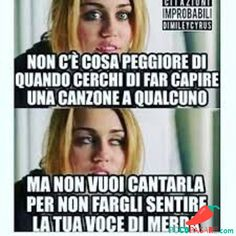 Capita solo a me? Freaky Memes, Stupid Funny Memes, Funny Relatable Memes, Funny Posts, Hilarious, Funny Images, Funny Pictures, Verona, Classic Memes