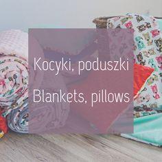 Kocyki i poduszki, kocyki minky, zestawy przedszkolaka, kocyk niemowlaka./ Blankets and pillows Ted Baker, Tote Bag, Bags, Handbags, Totes, Bag, Tote Bags, Hand Bags