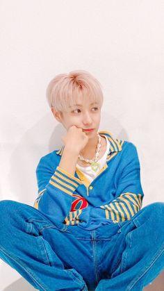 Nct 127, Huang Renjun, Solo Pics, Wallpaper Stickers, Nct Life, Taeyong, Boyfriend Material, Jaehyun, Nct Dream