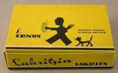 Kansikuva Product Design, Biscuits, Retro Vintage, Nostalgia, Candy, Graphic Design, History, Pictures, Crack Crackers