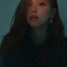 Divas, Yg Entertainment, Mamamoo, South Korean Girls, Korean Girl Groups, K Pop, Memes Do Blackpink, Blackpink Members, Rose Icon