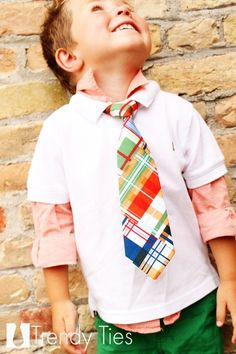 Cool Outfits For School Seaside Plaid necktie for boys. I'm loving ALL their ties and bow ties. SUPE... Check more at http://24shopme.cf/fashion/outfits-for-school-seaside-plaid-necktie-for-boys-im-loving-all-their-ties-and-bow-ties-supe/