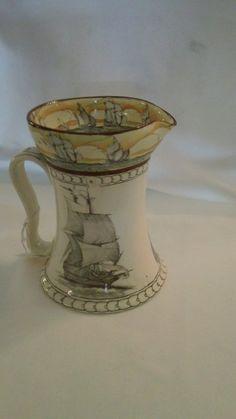 Royal Doulton mug - beautiful