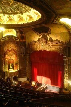St. George Theatre | Staten Island Tourism Officical Website: Visit Staten Island