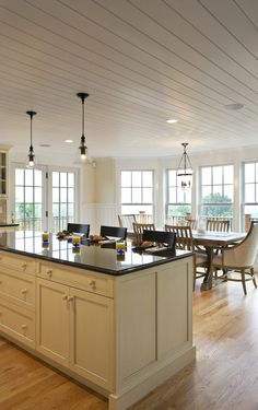 Kitchen Creations, W. Yarmouth, Cape Cod