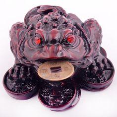 Feng-shui-Small-Fengshui-Three-font-b-Legged-b-font-Money-font-b-Frog-b-font.jpg (1000×1000)