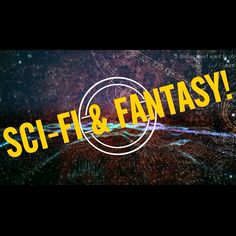 I wanted to share this with you, as not only can you get some great sci-fi & fantasy books for 99c, you can also win some great collector's item prizes!