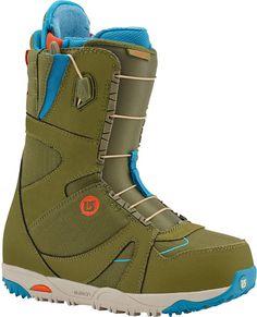 Burton Emerald - Snowboard Boots für Damen,afflink