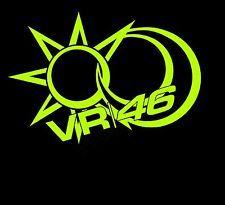Afficher l'image d'origine Motogp Valentino Rossi, Logo Valentino Rossi, Valentino Rossi Helmet, Rossi Gp, Rossi Motogp, Agv Helmets, Bike Stickers, Stunt Bike, Bike Photoshoot