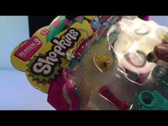 baby alive doll-My Baby Alive Doll Get's run Over by car Crash!!! Is it ...