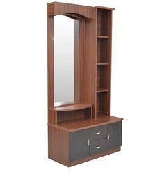 52 best furniture images dressing tables dressing table design rh pinterest com