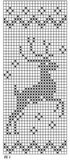 Thrilling Designing Your Own Cross Stitch Embroidery Patterns Ideas. Exhilarating Designing Your Own Cross Stitch Embroidery Patterns Ideas. Knitting Charts, Knitting Stitches, Baby Knitting, Cross Stitching, Cross Stitch Embroidery, Hand Embroidery, Machine Embroidery, Vintage Embroidery, Embroidery Patterns