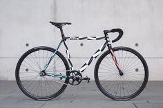 Featured Bikes - saadl