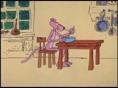 crtani filmovi   - PINK PANTER  12. epizoda - http://filmovi.ritmovi.com/crtani-filmovi-pink-panter-12-epizoda/