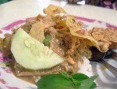 Wisata Kuliner di Malang Paling Populer Untuk Dikunjungi | Travel Jaya