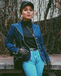 Bomber Jacket, Jackets, Instagram, Style, Fashion, Wraps, Down Jackets, Swag, Moda