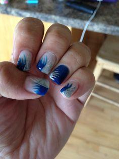 Bio Sculpture Nails