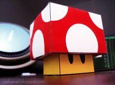 toy art craft - Pesquisa Google