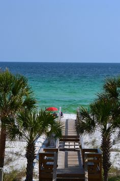The Breakers at Fort Walton Beach- Luxury condo rentals without the luxury prices!