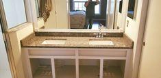 Get Free Estimate for Kitchen Countertop within - Store Locations - Tampa & Largo Bathroom Countertops, Quartz Countertops, Granite, Natural Stone Countertops, Dade City, Huge Sale, Natural Stones, Free, Beautiful