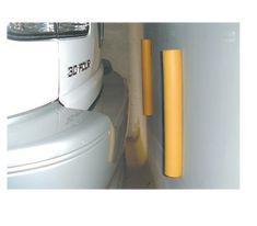 Protectii parcare-rampa semi-cilindru Interior, Car, Legs, Shape, Automobile, Design Interiors, Cars, Interiors, Interieur