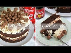Jane's Patisserie - YouTube
