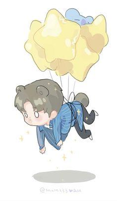 Line art bts 38 ideas Bts Chibi, Jimin, Cartoon Fan, Cute Cartoon, Namjoon, Rapmon, Meme Photo, Baby Drawing, Bts Drawings