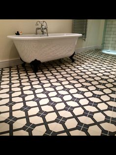 Bathroom installed by AQUANERO Bathroom Design & Installation Luxury Bath  and Shower from Bathstore, tiles