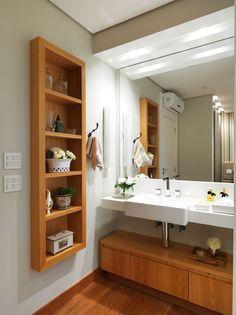 Home Decoration Ideas Vintage .Home Decoration Ideas Vintage Bathroom Design Small, Bathroom Interior Design, Interior Livingroom, Bathroom Inspiration, Home Decor Inspiration, Home Decor Bedroom, Living Room Decor, Ideas Baños, Romantic Home Decor
