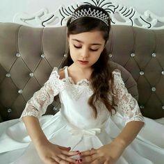 Cute Baby Girl, Baby Love, Baby Girls, Cute Babies, Girls Dresses, Flower Girl Dresses, Beautiful Little Girls, Lace Wedding, Wedding Dresses