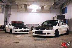 Mitsubishi Cars, Mitsubishi Lancer, Lancer Cedia, Lancer Es, Japan Cars, Rally Car, Jdm Cars, Evo, Custom Cars