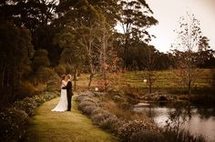 Another one at my venue. I know you don't like mown grass Beth but I love this shot! Wedding Places, Blue Mountain, Garden Wedding, Grass, Country Roads, Wedding Photography, Poses, Pictures, Wedding Reception Venues