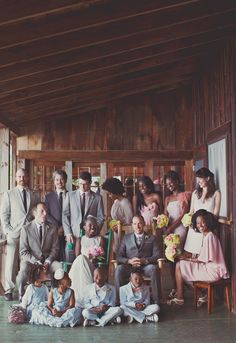 Interracial love ~ interracial couple ~ interracial family ~ Black and White ~ Biracial Camp Wedding, Rustic Wedding, Dream Wedding, Wedding Day, Wedding Dreams, Wedding Stuff, Mixed Couples, Cute Couples, Interracial Family