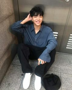 Bobby, Got7, Ikon Member, Ikon Kpop, Koo Jun Hoe, Kim Jinhwan, Ikon Debut, Ikon Wallpaper, Boyfriends