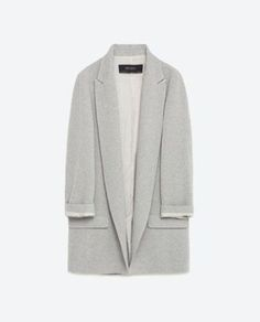 Avoir une garde-robe idéale est un long processus.  Pour y parvenir, il faut une base solide sur laquelle constituer son look : les basiques.  Voilà l'objectif que je me suis fixée pour les m…