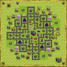 Get Free Unlimited Clash of Clans Gems, Unlimited Gold and Unlimited Elixir with our Clash Of Clans Hack Tool online. Learn Clash Of Clans Cheats Clash Of Clans Cheat, Clash Of Clans Hack, Clash Of Clans Free, Clash Of Clans Gems, Clash Clans, Animal Jam Codes, Pokemon Go Cheats, Pool Coins, Animal Jam Play Wild