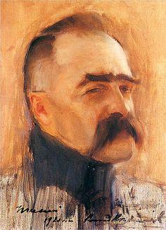 Jozef_Pilsudski.jpg (579×800)