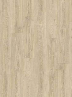 Blackjack Oak 22215 - Wood Effect Luxury Vinyl Flooring - Moduleo