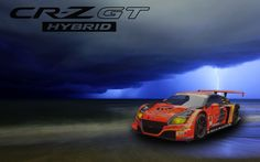 crz supergt