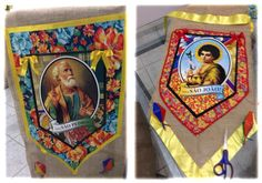 Decoração_festa_junina Arteiras de Coração www.arteirasdecoracao.com.br