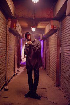 """If y'all need me i will be throwing myself off a damn cliff"" Jooheon, Hyungwon, Kihyun, Shownu, K Pop, Les Aliens, Im Changkyun, Won Ho, Monsta X Wonho"