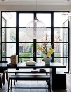 dining room or over kitchen table?  urbnite — Non Random Light by Moooi