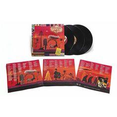 9 Ideas De Amstrong Louis Armstrong Musica Jazz Carteles De Música