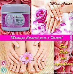 www.xenacosmeticos.com.br