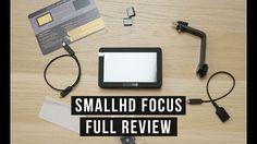 SmallHD Focus Full Review *** #anton #smallhd #focus #monitor #5inch #review #smallhdfocus #tutorial #hdmi #camera #4k #lowbudget #$500 #cameramonitor #smallhd focus #vlogging #filmmaking #external #502 #501 #luts #lut support #display #atomos #inferno #flame #aputure #800 nit #gh4 #gh5 #a9 #a7s #a7s2 #a7sii #sonya7s #sonya7s2 #sonya7sii #sony #panasonic #canon #nikon #videographer #blackmagic #zhiyun #tips #lilliput663 #smallhd701