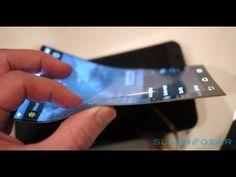 Power of Nanotechnology Video #Blow Mind - YouTube