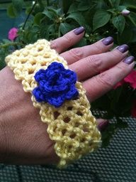 elizabeth alan crochet patterns - Google Search free pattern