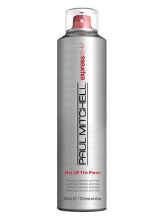 Hair Products 2015: Best of Beauty Product Winners: Best of Beauty: allure.com