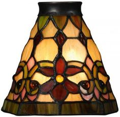 46 best lighting images on pinterest appliques glass shades and solstice fanvanity light shade order the solstice fan light shade for its intricate design aloadofball Gallery